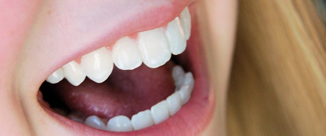 gonzalez_macias_estetica_dental