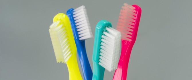 gonzalez_macias_higiene_dental
